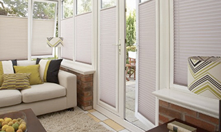 Conservatory roof blinds perfect fit blinds venetian blinds conservatory blinds solutioingenieria Image collections