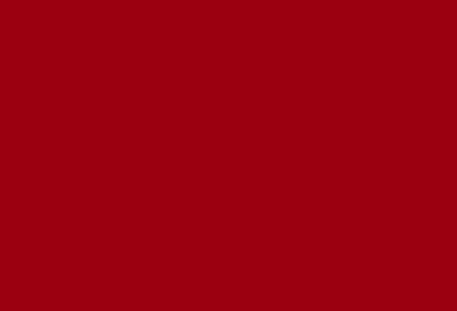 Aluminium Venetian Bright Red