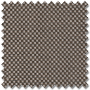 Louvolite geo brown