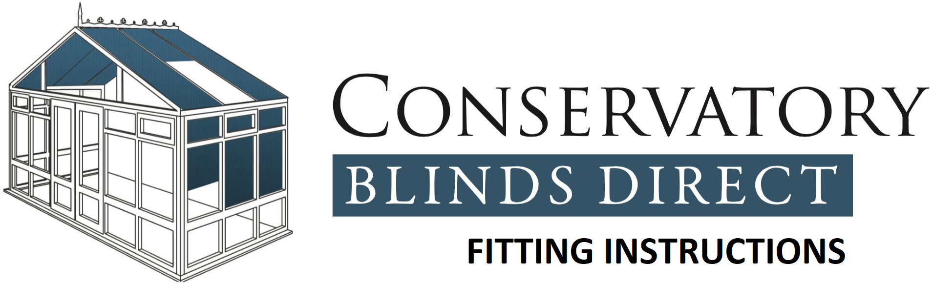 Checkatrade information for Instyle Blinds Ltd