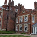 Devere Hotel, Hook, Hampshire (7)