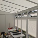 Conservatory Blinds BBC DIY SOS