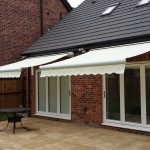 Awnings North Yorkshire