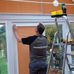 Perfect Fit Blinds Surrey