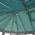 Redcar Blinds Company