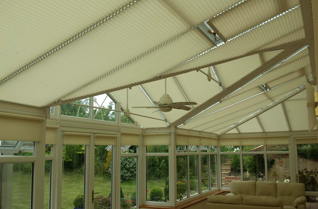 Conservatory roof blinds perfect fit blinds venetian blinds conservatoryroofblinds1024x1024 1 solutioingenieria Image collections