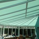 Mr_Plummer_Feddback_Pleated_Roof_Blinds_1024x1024