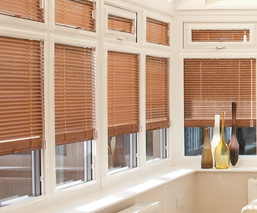 venetian-blinds-showcase-3