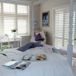 American-Shutters-Full-Height-Shutters2