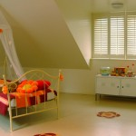 FULL-HEIGHT-SHUTTERS-CHILDS-ROOM1