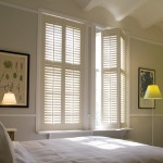 Full-Height-Shutters-012