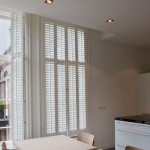 Kitchen-Full-Height-Shutters2