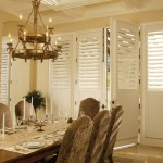 White-Solid-Panel-Shutters1