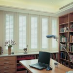 full-height-office-shutters1