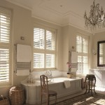 large-bathroom-tier-on-tier-shutters-1170x888