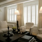 living-room-white-full-height-wooden-shutters1