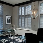 silver-shutters-full-height1