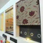 Blinds Showroom Middlesbrough