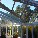 conservatory blind direct